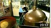Как варят пиво в Чехии
